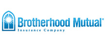 Brotherhood Mutual Insurance