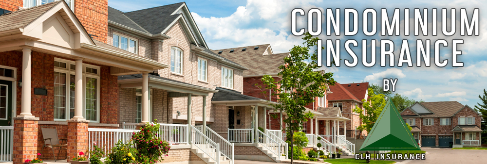 Condo Quote Beauteous Condo Insurance Quote